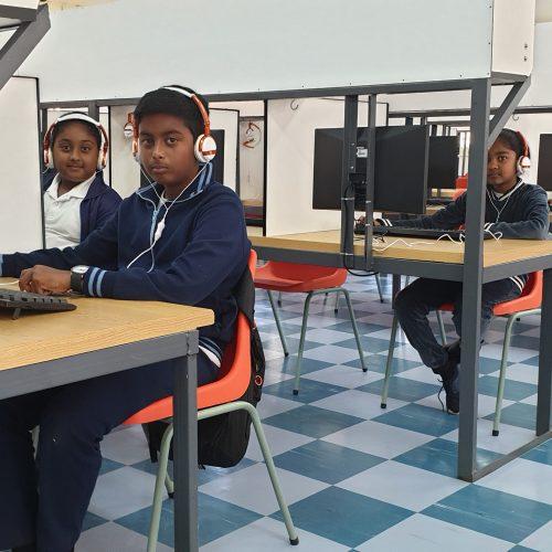 http://paradigmeducation.co.za/wp-content/uploads/2019/09/20190823_114131-e1567583960217-500x500.jpg